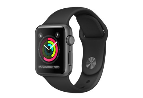 Ремонт Apple Watch Химки Дешево